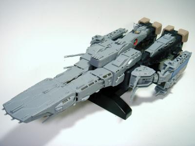 Asc09556