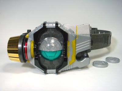 Asx09646