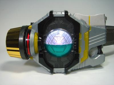Asx09648