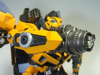 Asx09705