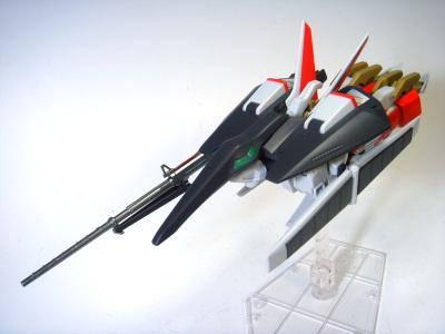 Asx09766