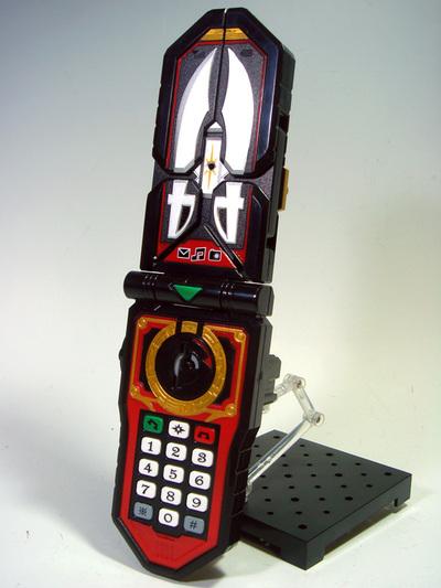 Asx09885
