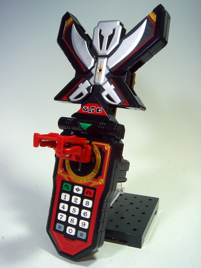 Asx09887