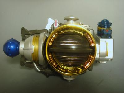 Asa02200