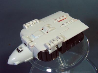 Asa03529