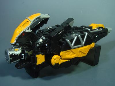 Asa05594