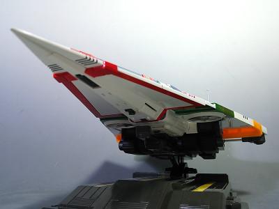 Asx_0135