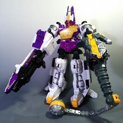 Asx_0152