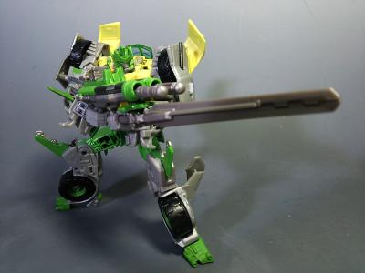 Asx_0363