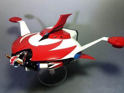 Asx_0652