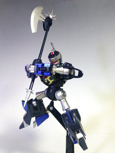 Asx_1855