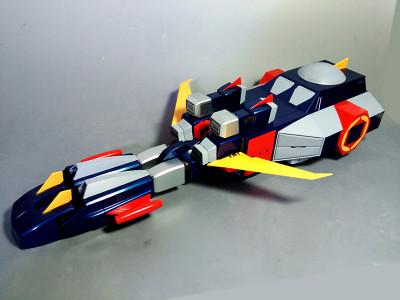 Asx_2503