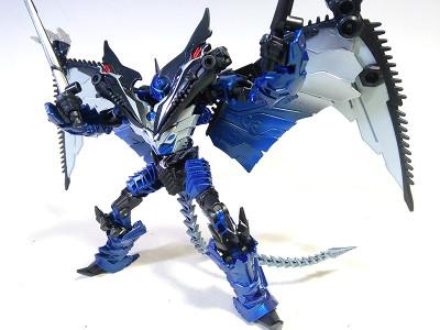 Asx_2700