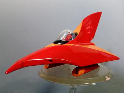 Asx_3755