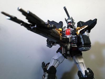 Asx_5459