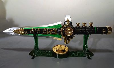 Dsc_258a