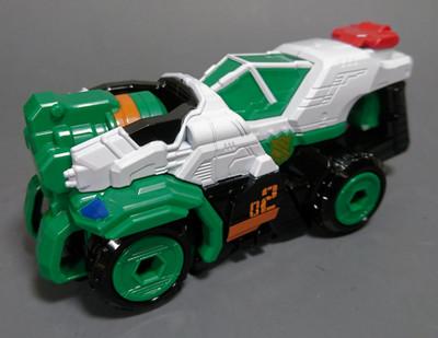 Dsc_4442