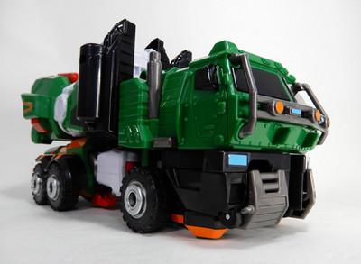 Dscn0048
