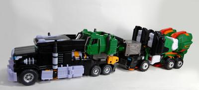 Dscn0051