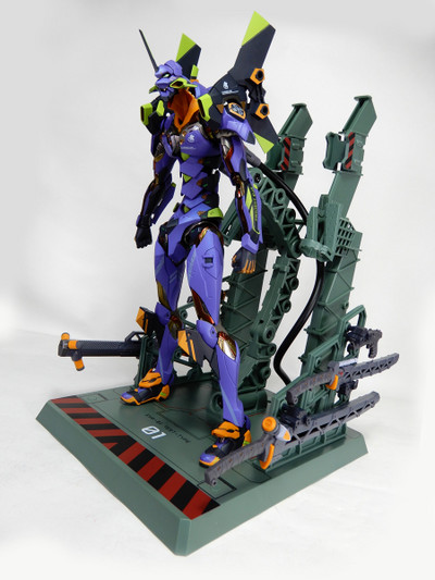 Dscn0218