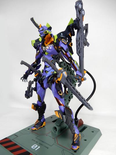 Dscn0237