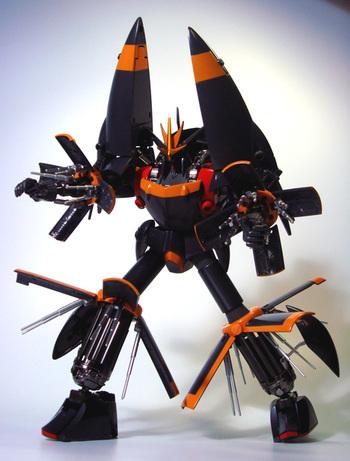 Dsc00734