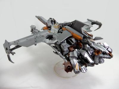 Dscn1321