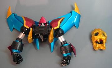 Asc02838