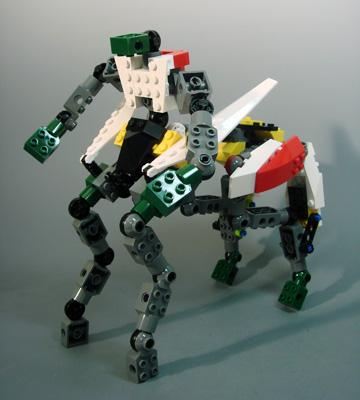 Asc03544