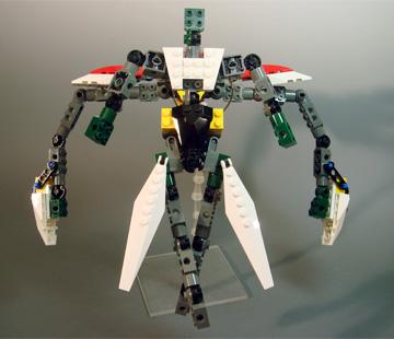 Asc03547