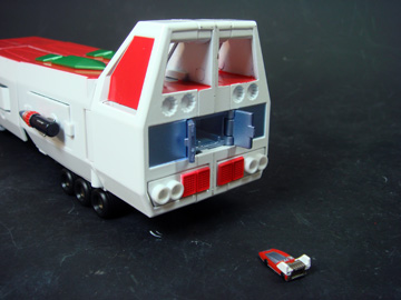 Asc04320