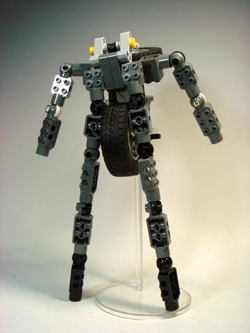Asc06672
