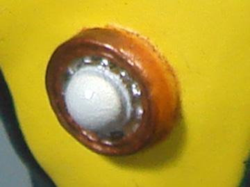 Asa0156c