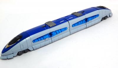 Dscn2190